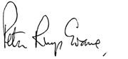signature_PRE