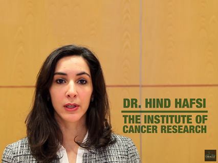 feature-dr-hind