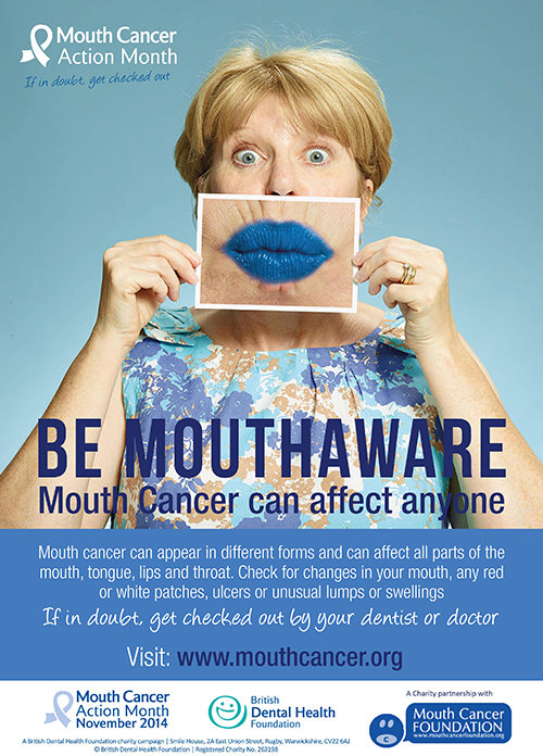 Mouth-Cancer-Action-Month-2014-A4-Posters