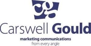 carswell gould.jpg