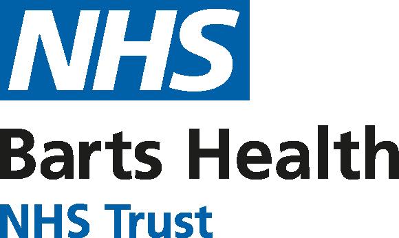 http://oraclecancertrust.org/wp-content/uploads/2019/01/Barts-Hospital-logo.png