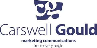 Carswell-Gould-logo