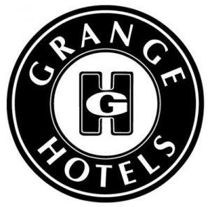 Grange-Hotels-Logo