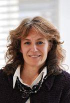 Prof Jenny Taylor