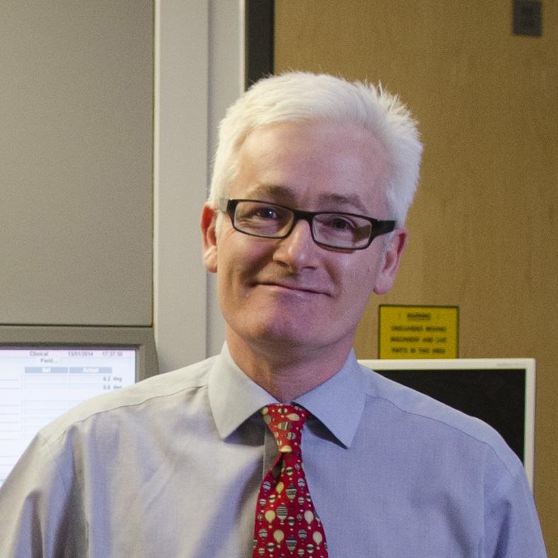 Prof-Kevin-Harrington