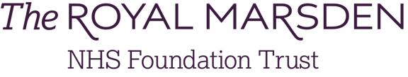 http://oraclecancertrust.org/wp-content/uploads/2019/01/RMM_Trust_Logo.png
