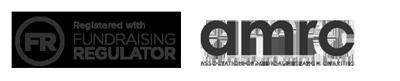 Registered-logos-grey