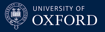 http://oraclecancertrust.org/wp-content/uploads/2019/01/University-of-Oxford-logo.png