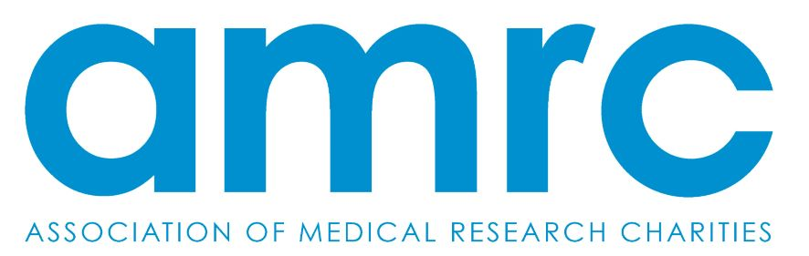 amrc-logo-resized