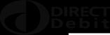 dd_logo_landscape