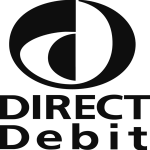 Oracle Cancer Trust Direct Debit