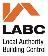 labc_logo_med