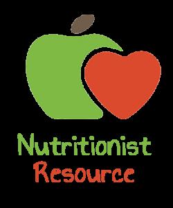 NR-logo1