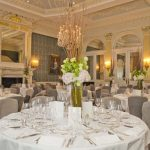 The Oracle Spring Dinner 2019_Claridges_London_Paul Griffiths Photography-1