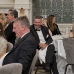 The Oracle Spring Dinner 2019_Claridges_London_Paul Griffiths Photography-117