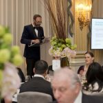 The Oracle Spring Dinner 2019_Claridges_London_Paul Griffiths Photography-118