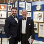 The Oracle Spring Dinner 2019_Claridges_London_Paul Griffiths Photography-121