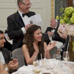 The Oracle Spring Dinner 2019_Claridges_London_Paul Griffiths Photography-152