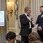 The Oracle Spring Dinner 2019_Claridges_London_Paul Griffiths Photography-156