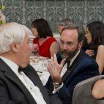 The Oracle Spring Dinner 2019_Claridges_London_Paul Griffiths Photography-167