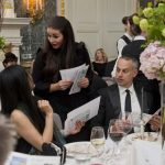 The Oracle Spring Dinner 2019_Claridges_London_Paul Griffiths Photography-174