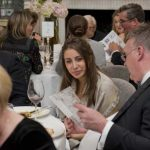 The Oracle Spring Dinner 2019_Claridges_London_Paul Griffiths Photography-175