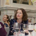 The Oracle Spring Dinner 2019_Claridges_London_Paul Griffiths Photography-181