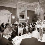 The Oracle Spring Dinner 2019_Claridges_London_Paul Griffiths Photography-183