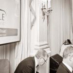 The Oracle Spring Dinner 2019_Claridges_London_Paul Griffiths Photography-187