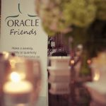 The Oracle Spring Dinner 2019_Claridges_London_Paul Griffiths Photography-19