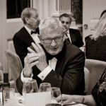 The Oracle Spring Dinner 2019_Claridges_London_Paul Griffiths Photography-201