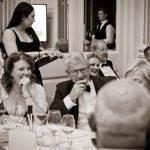 The Oracle Spring Dinner 2019_Claridges_London_Paul Griffiths Photography-224