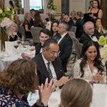 The Oracle Spring Dinner 2019_Claridges_London_Paul Griffiths Photography-227