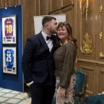 The Oracle Spring Dinner 2019_Claridges_London_Paul Griffiths Photography-241