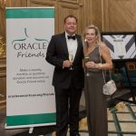 The Oracle Spring Dinner 2019_Claridges_London_Paul Griffiths Photography-27