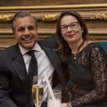 The Oracle Spring Dinner 2019_Claridges_London_Paul Griffiths Photography-45