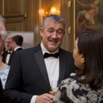 The Oracle Spring Dinner 2019_Claridges_London_Paul Griffiths Photography-58