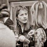 The Oracle Spring Dinner 2019_Claridges_London_Paul Griffiths Photography-75