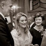 The Oracle Spring Dinner 2019_Claridges_London_Paul Griffiths Photography-76
