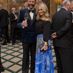 The Oracle Spring Dinner 2019_Claridges_London_Paul Griffiths Photography-84
