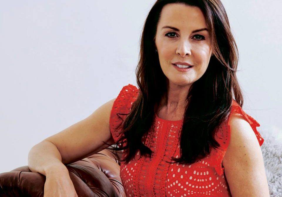 Belinda Gilfoyle story